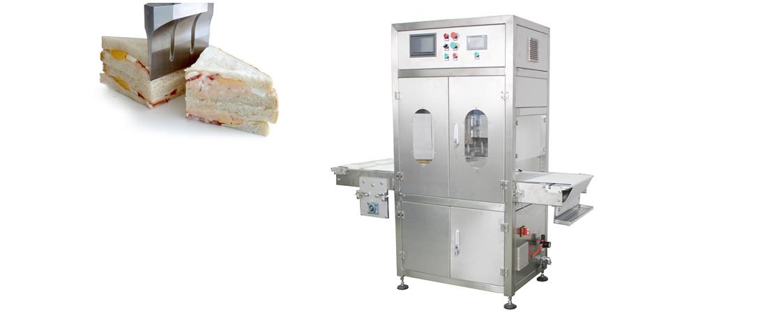 UFM3500S 三明治超声波切割机